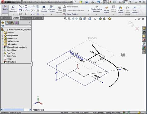 tutorial solidworks weldments solidworks tutorial weldments exercise basic weldments