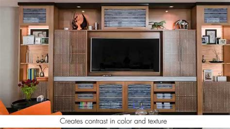 living room entertainment center ideas entertainment center ideas to give your living room a