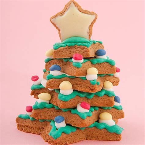 193 rbol de navidad de galletas
