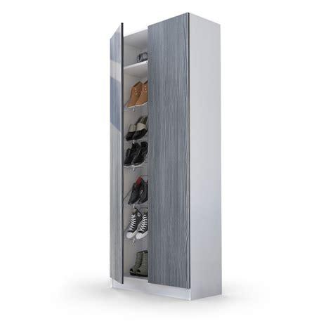 scarpiera armadio ikea scarpiera moderna tosca mobile entrata armadio ingresso