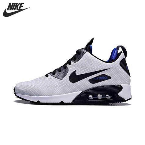 Nike Airmax 02 Free 50 Doff buy wholesale nike air max from china nike air max