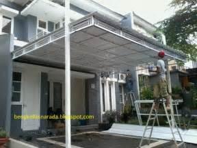 Kanopi Design Teralis Jendela Minimalis Untuk Rumah Anda 9554 7773 Ask