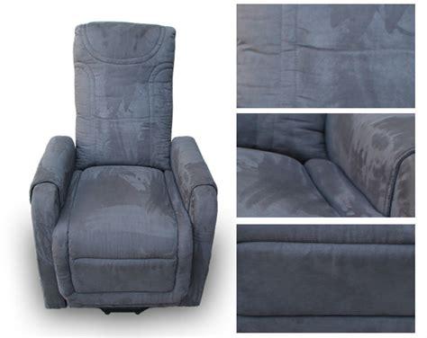 up and decoro leather sofa recliner buy decoro