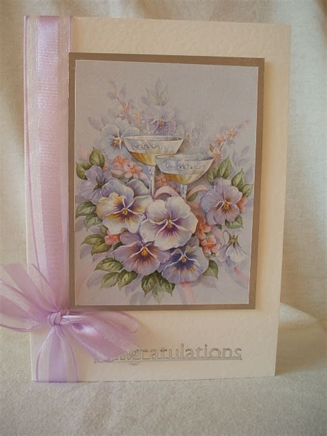Greeting Cards Handmade Ideas - greeting card bring out your talent