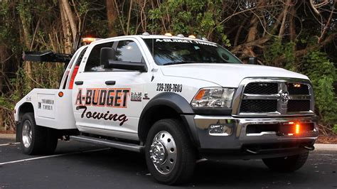 dodge ram lighting a budget towing dodge ram tow truck lighting package