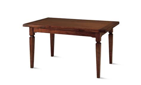 scavolini tavoli tavoli e sedie cucine scavolini sito ufficiale