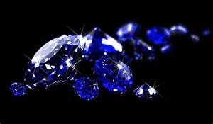 Stargazer Lily Bouquet 10773sapphires