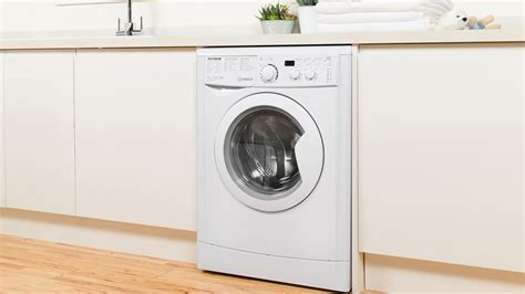 Indesit My Time EWD 81482 Review   Trusted Reviews