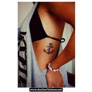 what does an anchor tattoo mean 17 best ideas about anchor meaning on