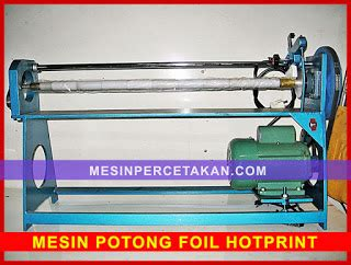 Mesin Hotprint Mini mesin hotprint mini mesin cetak
