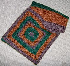 crochet pattern for quillow 1000 images about quillow on pinterest quillow pattern