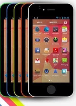 Hp Iphone 5 Di Jepang iophone5 ponsel android asal jepang yang meniru iphone 5c