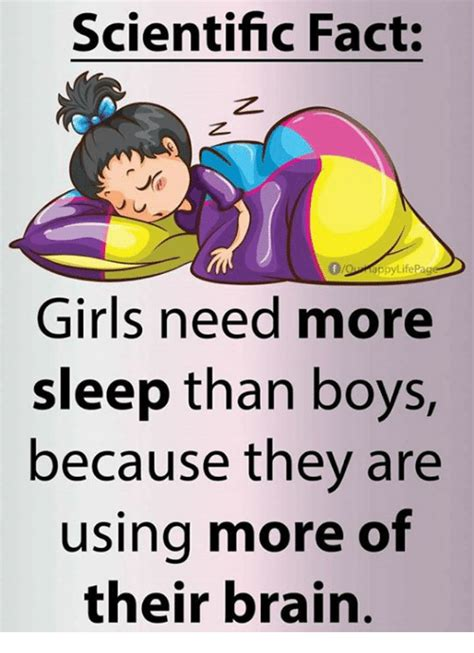 Sleepovers Are More Popular Than Myspace by 25 Best Memes About Need Need Memes