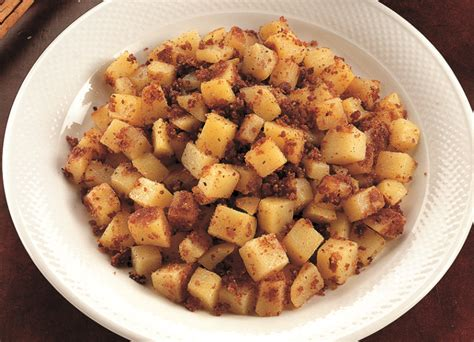 come cucinare le patate bollite come cucinare le patate le ricette de la cucina italiana