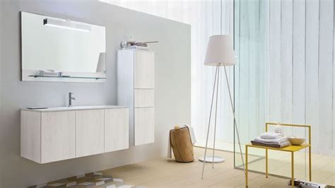 bagno specchio specchi per bagno bagno tipologie di specchi per bagno