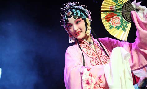kunqu opera suzhou kunqu oldest chinese opera