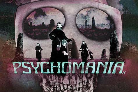 psychomania  takashi miikes black society trilogy join arrows winter  releases dread
