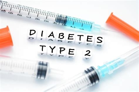 type 2 diabetes new biopolymer injection may offer weeks of glucose