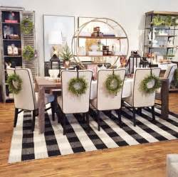 Black And White Check Kitchen Accessories 1000 Ideas About Black Rug On Pinterest Ivory Rugs Red