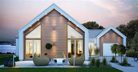 innovative modern modular house plans modern house design