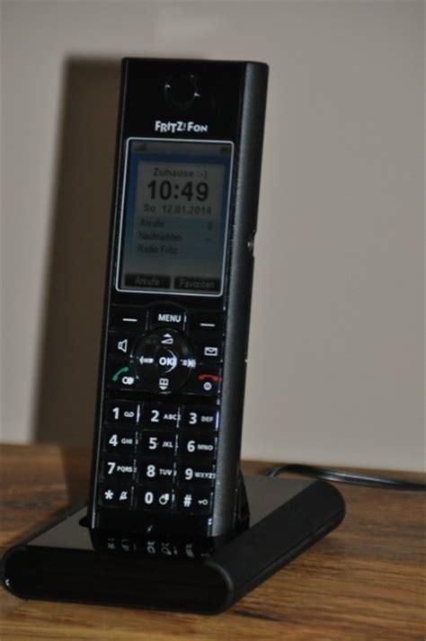haus telefon heimnetzwerk beim hausbau einrichten fritzbox als