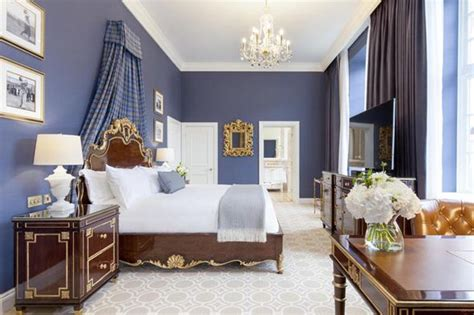 donald trump bedroom donald trump will attend trump turnberry opening in