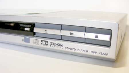 home dvd player file format other home audio sony dvd player new in box dvp