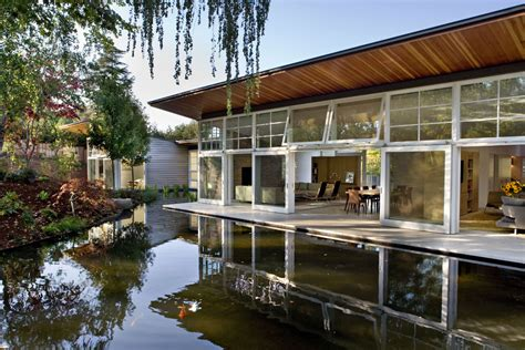 cool house design for hot climates by skyknightb on deviantart atherton residence located in california keribrownhomes