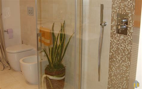 pavimenti mosaici per interni piastrelle finto mosaico per bagno mosaici doccia atlas