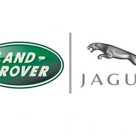 jaguar land rover logo jaguar land rover record global sales for september 2013