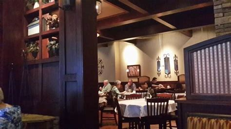 chop house augusta ga dining area picture of the chop house augusta tripadvisor
