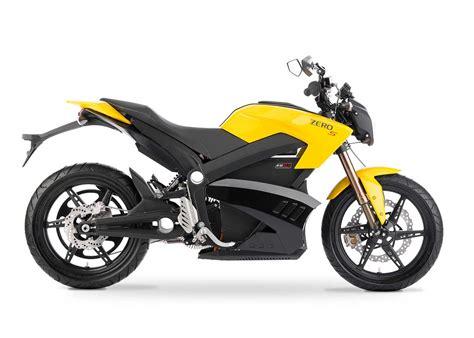 bike  chademo charging autoevolution