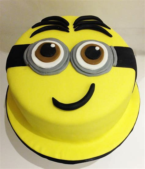 1000 images about kate s minion birthday on pinterest