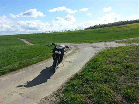 125ccm Motorrad Cagiva by Motorrad Cagiva Mito 8p 125ccm Bestes Angebot Ducati