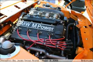 Bmw S14 Bmw S14 Dtm Engine Sale Bmw Free Engine Image For User