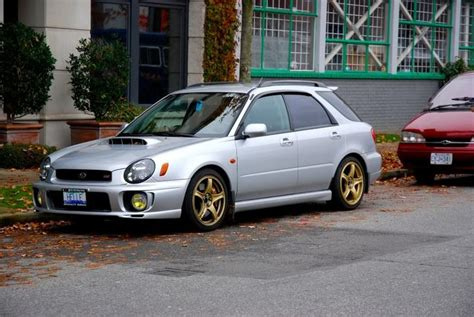 subaru bugeye wagon black bugeye wrx wagon just imagine black my ish