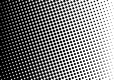 halftone pattern video halftone photos 1162234 freeimages com