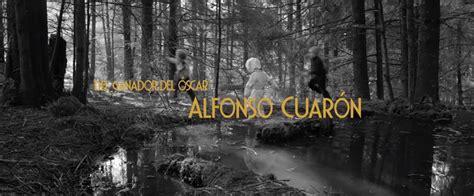alfonso cuaron colonia roma roma la nueva pel 237 cula de alfonso cuar 243 n se estrenar 225 en