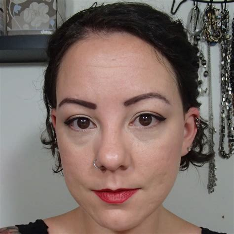 laura mercier tightline cake eye liner black ebony