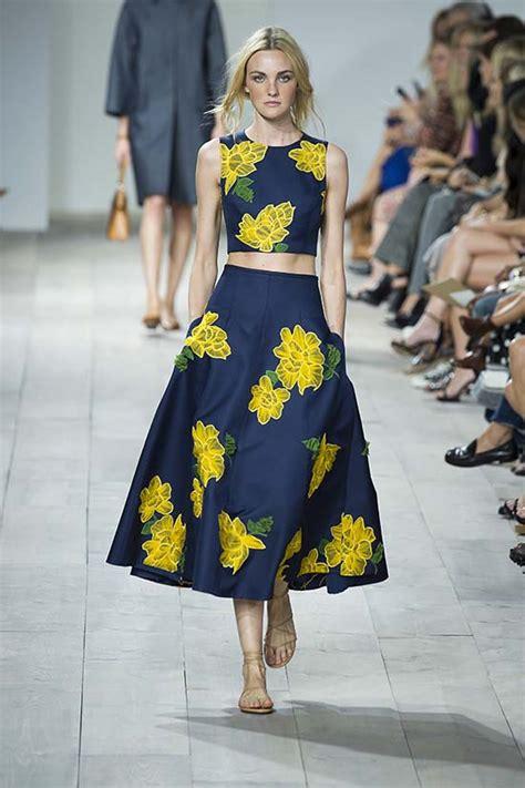 new york fashion week september 10 new york fashion week september 10