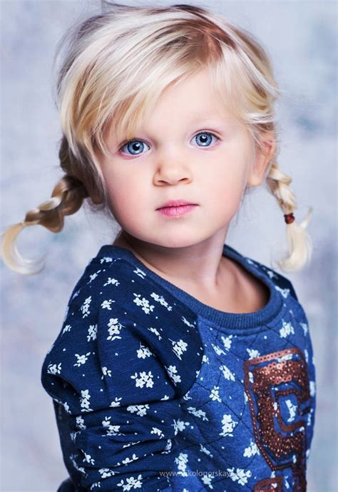 pictures of 56 year old with blond hair image result for adorable 3 year old girls with blonde