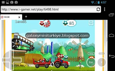 puffin apk puffin web browser apk galaxy mini