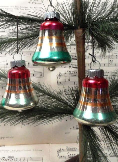 shiny bright christmas ideas shiny brite ornaments ideas