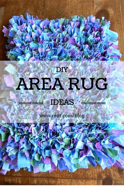 17 best ideas about diy rugs on diy carpet