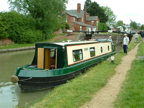 thames river boat hire oxford river thames boat hire and boating holidays oxford