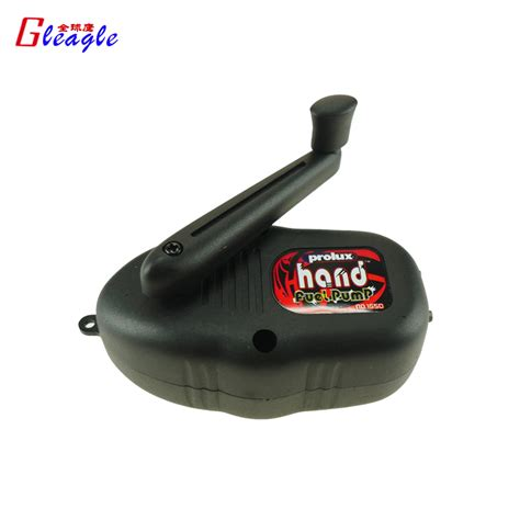 Prolux Fast Fueller Fuel At Px1652 compare prices on nitro fuel shopping buy low