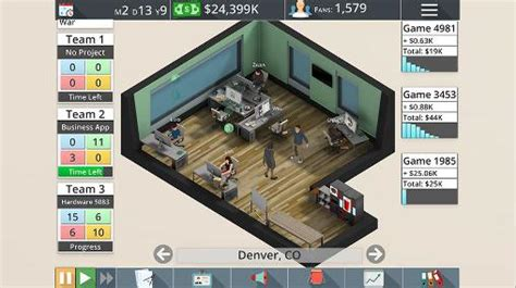 dev tycoon apk studio tycoon 3 android apk studio tycoon 3 free for tablet and phone