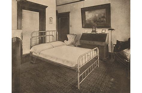 history of beds curator finds murphy bed s place in american history at