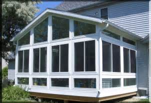 Sunroom Kit Prices Home Depot Sunrooms Kits Quotes