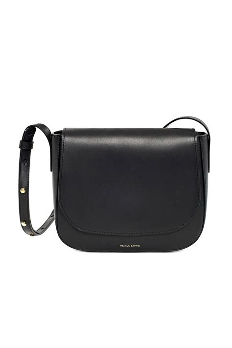 Black Fashion Bag black fashion purses www pixshark images galleries